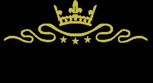 Boutique - Hotel Villa Erina